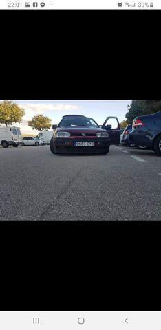 VW GOLF - VRA7 - foto 3