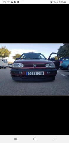 VW GOLF - VRA7 - foto 5