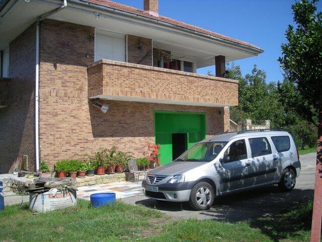 LA PESQUERA - LA PESQUERA, 21 - foto 3