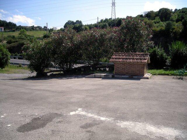 LA PESQUERA - LA PESQUERA, 21 - foto 4