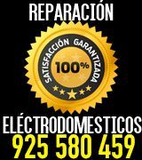 REPARACIÓN ELECTRODOMÉSTICOS TOLEDO - foto 1