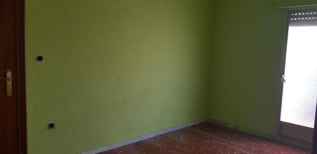 OPORTUNIDAD  PISO + COCHERA REBAJON!!! - foto 4
