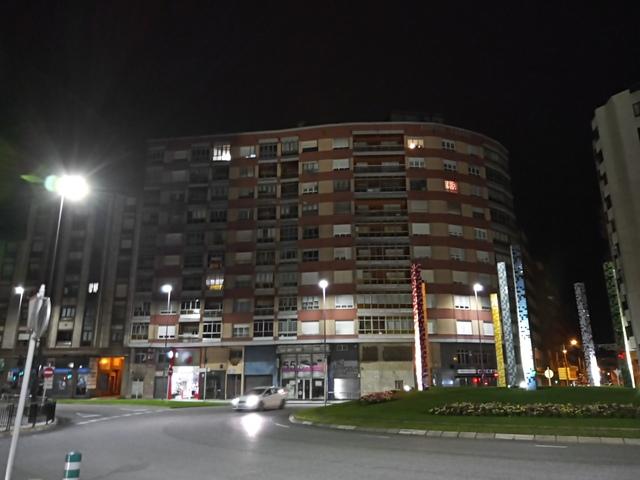 AVILES - AV. CERVANTES - foto 9