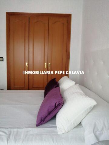 VIVIENDA ZONA MURALLAS - foto 7