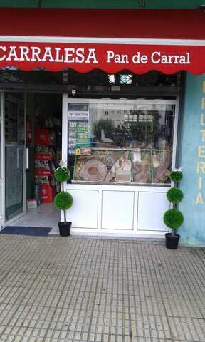 TRASPASO DE ALIMENTACIÓN FUNCIONANDO BIE - foto 2