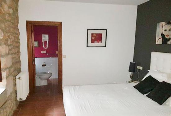 HOTEL SANTA MARIA DE CAYON - foto 5