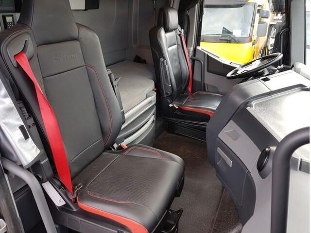 RENAULT T460 - AUTO Y RETARDER - foto 2