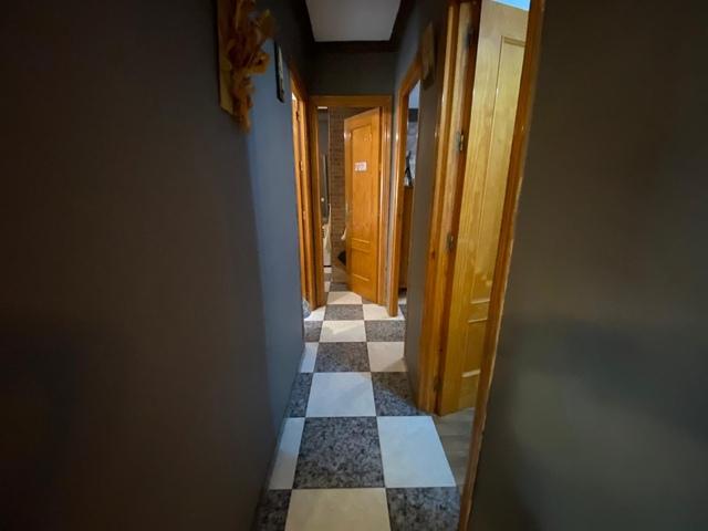 PISO EN CANTELY - foto 3