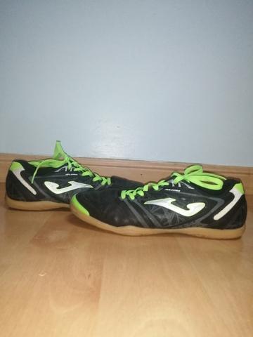 Zapatillas Balonmano