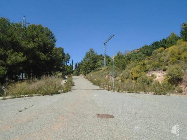 CASTELLVELL DEL CAMP - foto 3