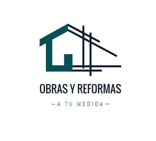 OBRAS Y REFORMAS A TU MEDIDA - foto 1