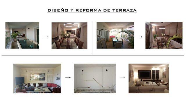 OBRAS Y REFORMAS A TU MEDIDA - foto 8