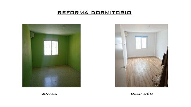 OBRAS Y REFORMAS A TU MEDIDA - foto 4