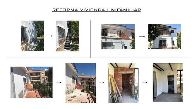 OBRAS Y REFORMAS A TU MEDIDA - foto 9
