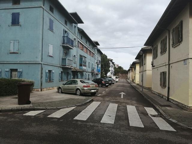 LLARANES-ZONA PARQUE - RÍO CAUDAL - foto 7