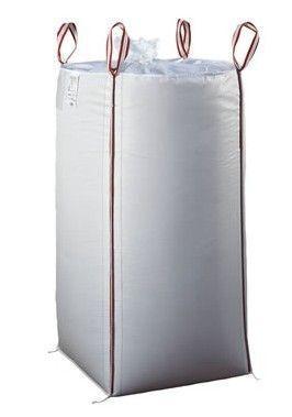 Big Bags Y Sacos De Rafia