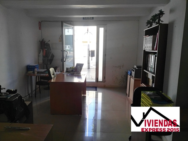 OPORTUNIDAD UNICA DE INVERSION!! - CENTRO - foto 1