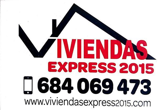 OPORTUNIDAD UNICA DE INVERSION!! - CENTRO - foto 8