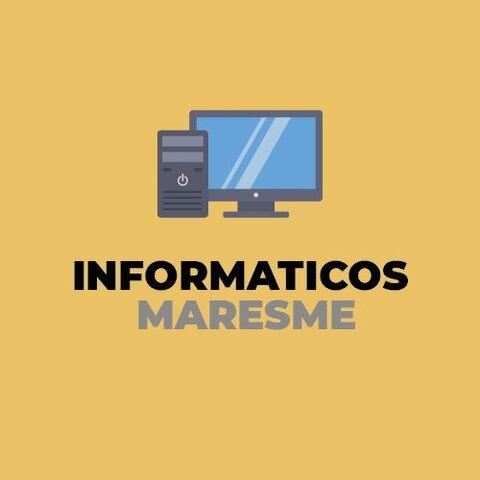 INFORMATICOS MARESME - foto 1