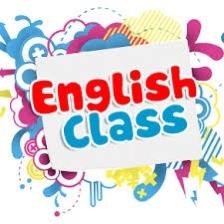 PROFESORA NATIVA:  CLASES DE INGLES - foto 1