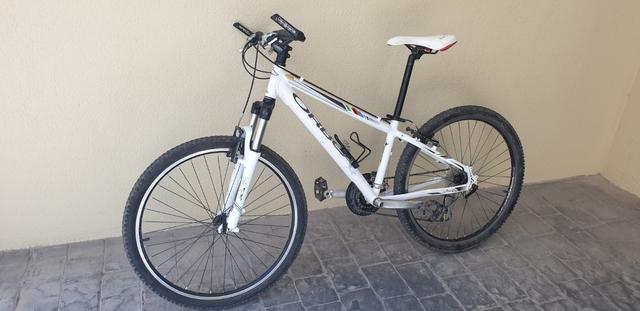 Bici Orbea 26 Pulgadas