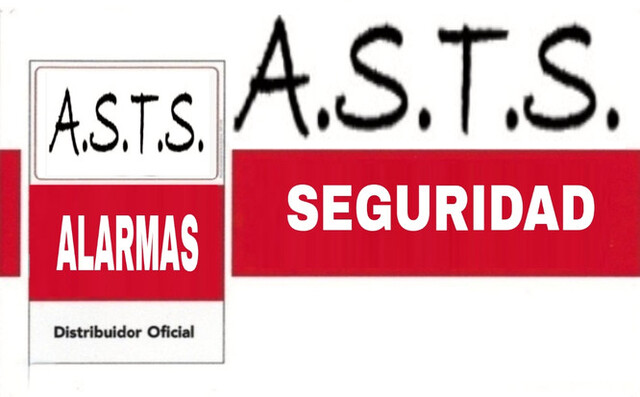DISTRIBUIDOR DE ALARMAS - foto 1