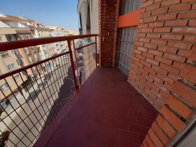 PISO SAN ROQUE.  INVERSORES.  HAZ TU OFERTA - foto 7