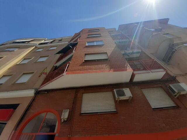 PISO SAN ROQUE.  INVERSORES.  HAZ TU OFERTA - foto 8