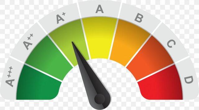 SOLO CERTIFICADOS ENERGETICOS - foto 1