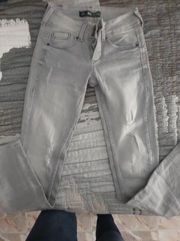 Mil Anuncios Com Pantalon Nina De 12 Anos