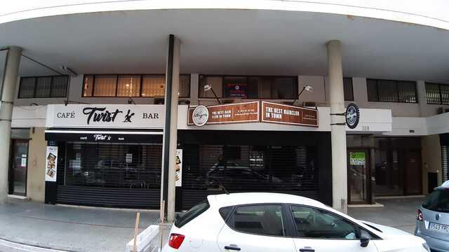 PISO AVENIDAS REF. P-010 - foto 3