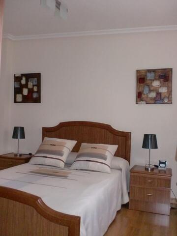 AVENIDA DE MADRID - foto 5