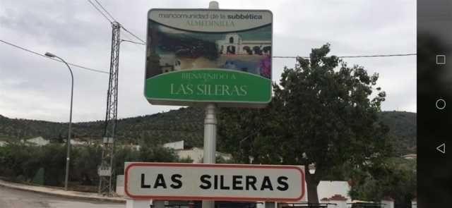 ARTESANO DEL JUGUETE DE MADERA-SILERAS - foto 2