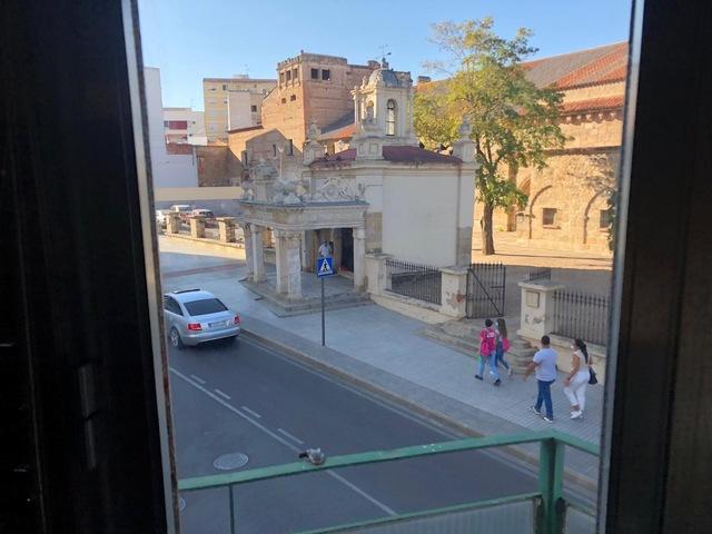 PISO EN CENTRO DE MERIDA - foto 2
