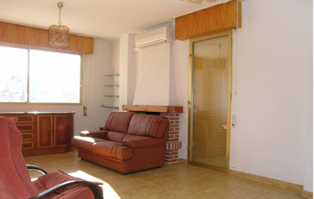 RESIDENCIAL LOS JAZMINES - foto 3