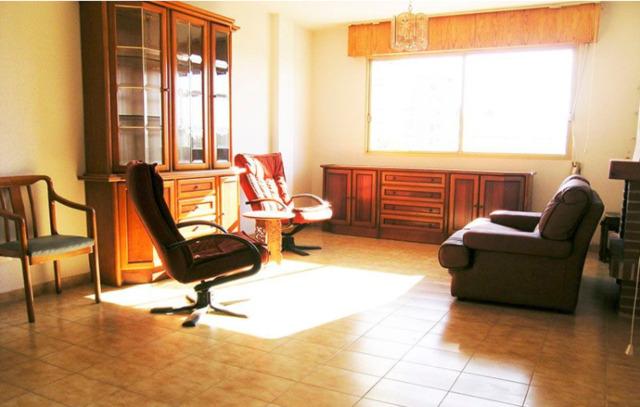 RESIDENCIAL LOS JAZMINES - foto 4