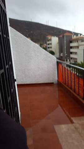 OCASIÓN PISO MUY BUEN UBICADO CALETILLAS - foto 2