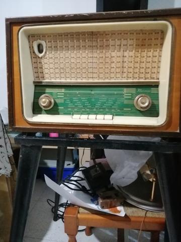 Radio Antigua Klarmax