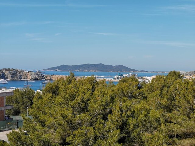 S'EIXAMPLE - CAN MISSES - foto 6