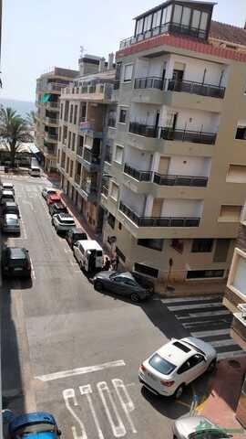 CALLE GUMERSINDO,  CERCA DEL PASEO - foto 5
