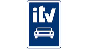 INGENIERO ITV IMPORTACION FICHA REDUCIDA - foto 1