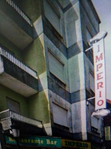 EDIFICIO IMPERIO .  - foto 1