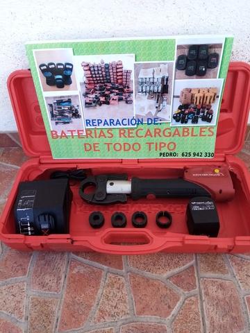 Máquina Prensa Multicapa
