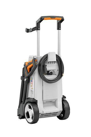 Stihl re116k presión Power Washer Reemplazo Lance con variable Boquilla