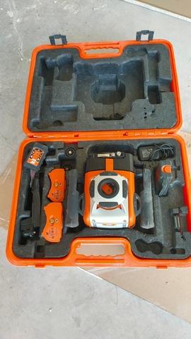 Laser Spit Rl150