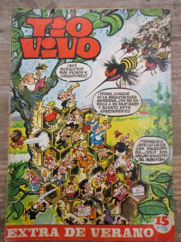 Comics Tebeos...Compro