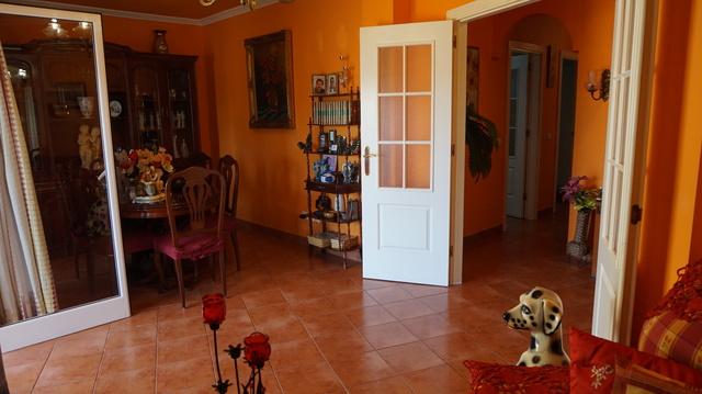 MAGNIFICO Y AMPLIO PISO EN GUARACHEO - foto 3