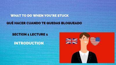CLASES SE INGLÉS:  - foto 4