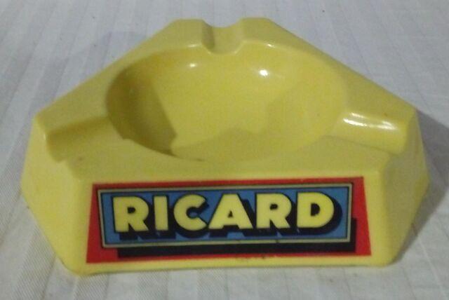 Cenicero Ricard