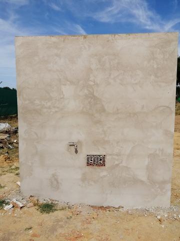 CONSTRUCCIONES Y REFORMAS SARCON - foto 4